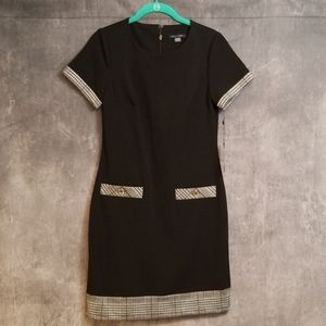 Tommy Hilfiger ladies dress